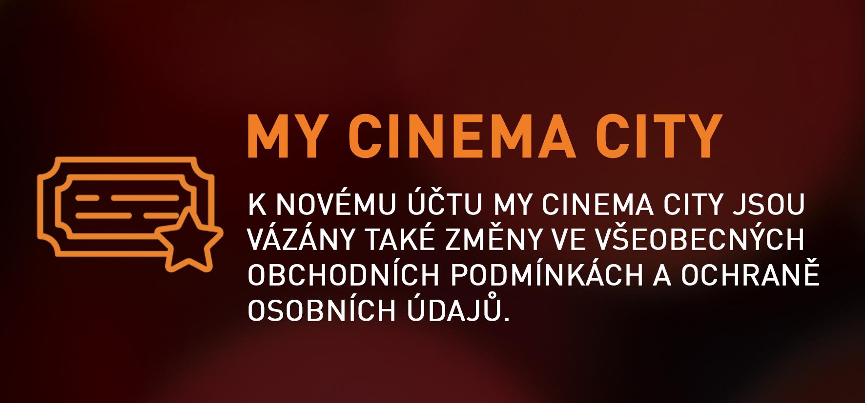 Cinema city pitesti vivo mall